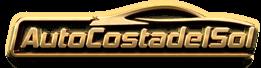 Autocostadelsol.com